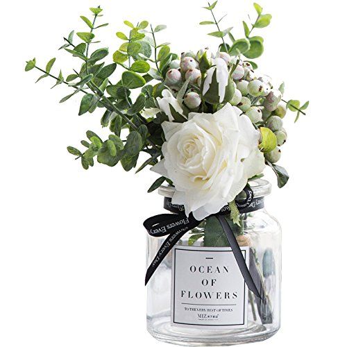 Top 10 Flower Arrangement For Coffee Table of 2021 ...