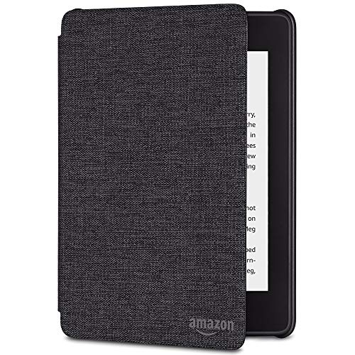 Top 10 Kindle Paperwhite Cases of 2021 - Savorysights